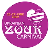 Ukrainian Zouk Carnival