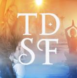 TranscendÂnce Summer Fest
