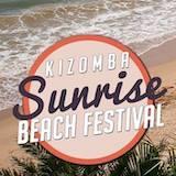 Kizomba Sunrise Beach Festival