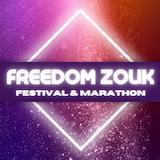 Freedom Zouk Festival & Marathon