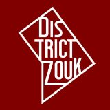 District Zouk Review Series: Level 1, 1.5, 2 & 2.5