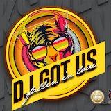 DJ Got Us Fallin in love