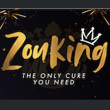 Zouking - Workshop & Party!