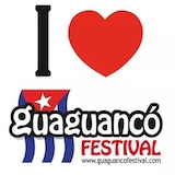 Guaguanco Festival Madrid