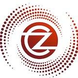 Zouk Central NZ
