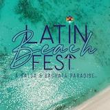 Latin Beach Festival