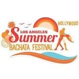 Los Angeles Summer Bachata Festival