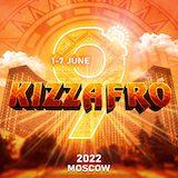 Kizzafro