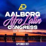 Aalborg Afro Latin Congress