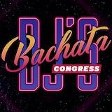 DJ's Bachata Congress