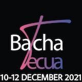 BACHATECUA International Congress