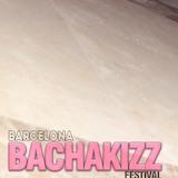 Bachakizz Barcelona Congress
