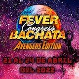 Fever Bachata Congress