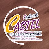 Castel Salsa Bachata Kizomba Festival