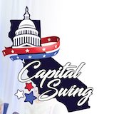 Capital Swing Convention Online Event