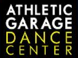 Athletic Garage