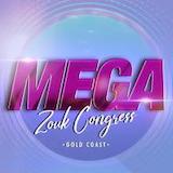 Mega Zouk Congress