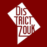 International Zouk Day Workshops & Social
