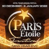 Paris Etoile Festival