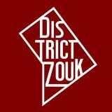 District Zouk Progressive Classes Sept-Nov 2021