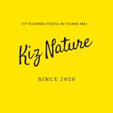 Kiz Nature
