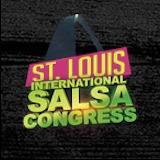 St Louis Salsa Congress, Bachata & Afro-Latin Dance Fest