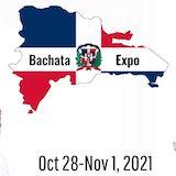 Hawaii Bachata Expo