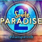 Smile Paradise Xscape Weekender
