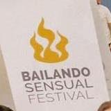 Bailando Sensual Festival