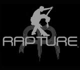 Rapture Dance