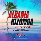 Albania Kizomba Festival