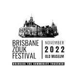Brisbane Zouk Festival