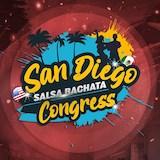 San Diego Salsa Bachata Congress