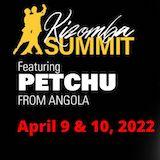 National Kizomba Summit