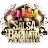Baltimore Salsa Bachata Congress