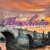 Prague Bachata Marathon