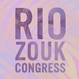 Rio Zouk Congress