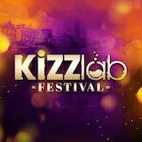 KizzLab Festival