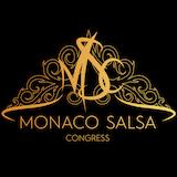 Monaco Salsa Congress