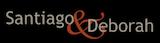 Tango with Santiago & Deborah