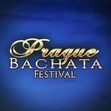 Prague Bachata Festival
