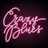 Crazy Blues Festival
