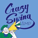 Crazy Swing Camp