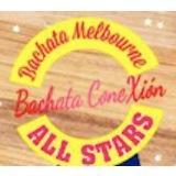 Bachata Melbourne All Stars