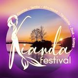 Kianda festival Switzerland