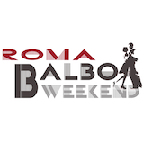 Roma Balboa Weekend