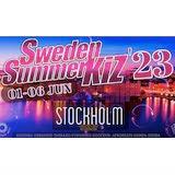 Sweden Summer Kiz
