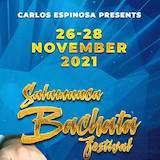 Salamanca Bachata Festival