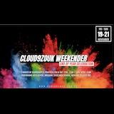 Cloud9Zouk Weekender | End of Year Celebration & Workshops