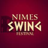 Nîmes Swing Festival